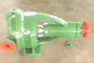 液环式氯压机
