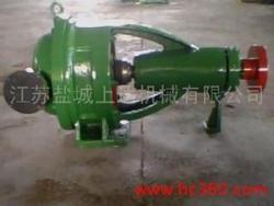 YLJ-150/2.0氯化氢压缩机