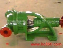 YLJ型氯气压缩机