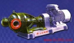 氯气压缩机