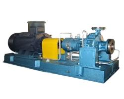 苏州化工泵