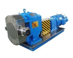 上海化工泵